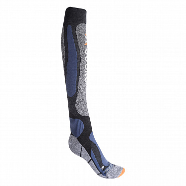 Носки горнолыжные X-Bionic X-Socks Ski Performance X20026