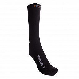 Носки город X-Bionic X-Socks Day by day X20127