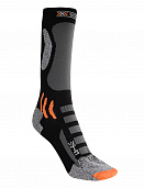 Носки лыжные X-Bionic X-Socks Cross Country X20027
