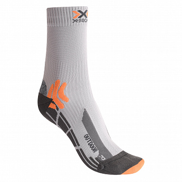 Носки X-Bionic X-Socks OUTDOOR X20404